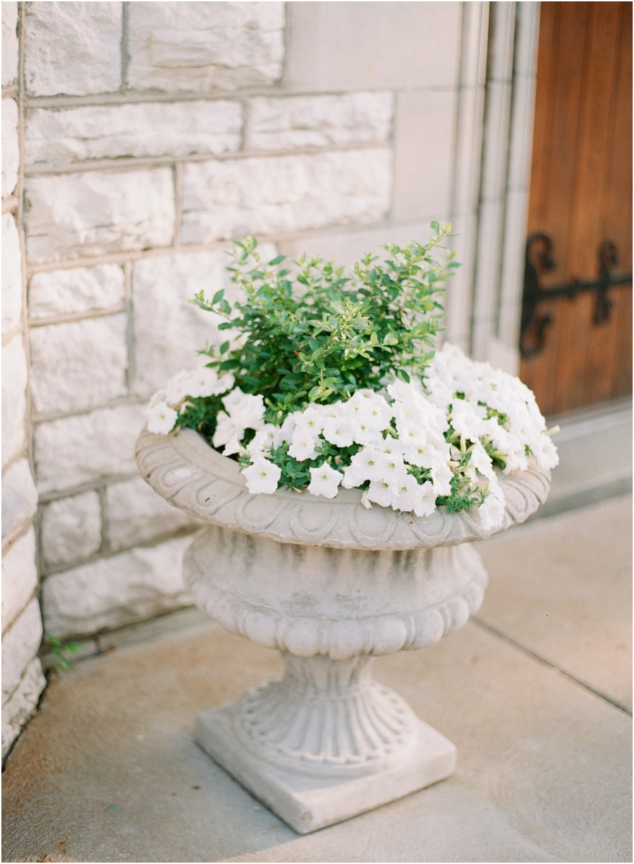 St Louis Wedding by Jordan Brittley Photography_0014