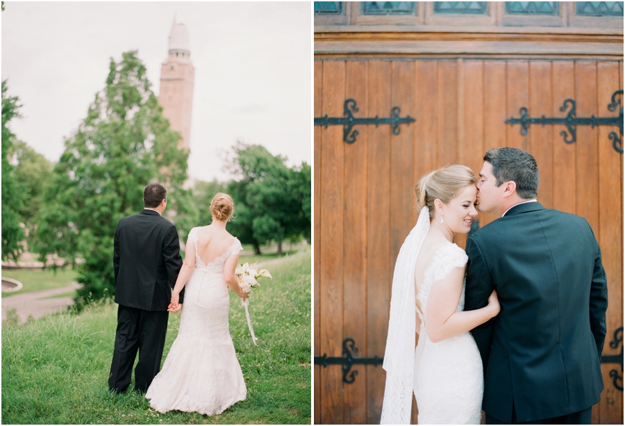 St Louis Wedding by Jordan Brittley Photography_0016