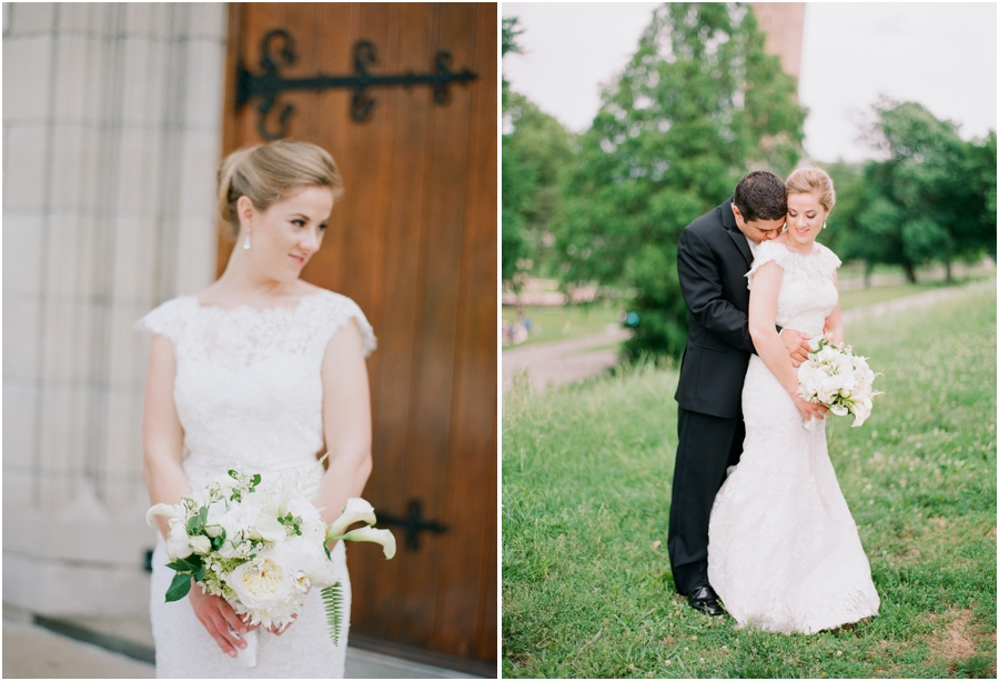 St Louis Wedding by Jordan Brittley Photography_0017