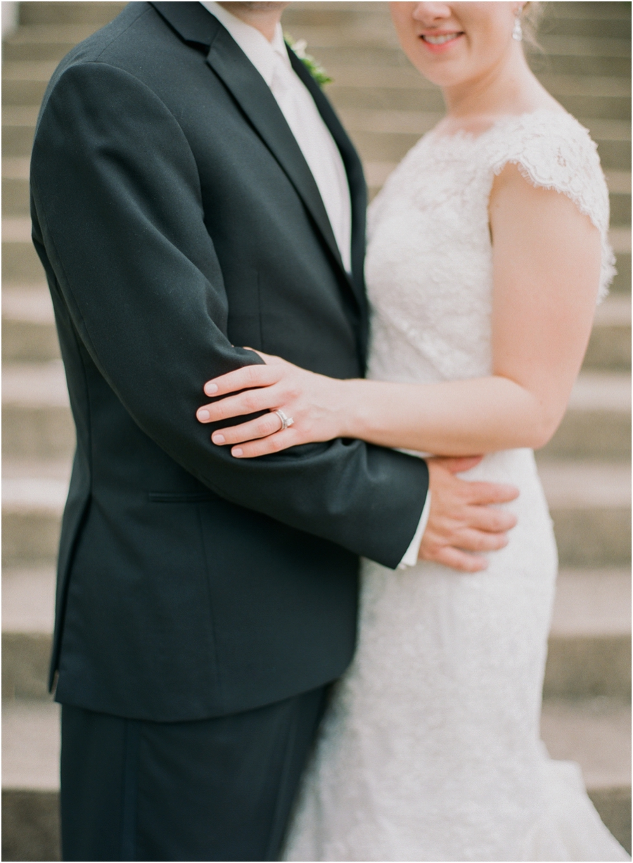 St Louis Wedding by Jordan Brittley Photography_0020