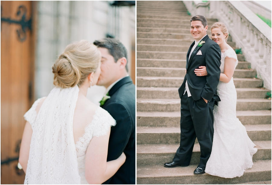 St Louis Wedding by Jordan Brittley Photography_0021