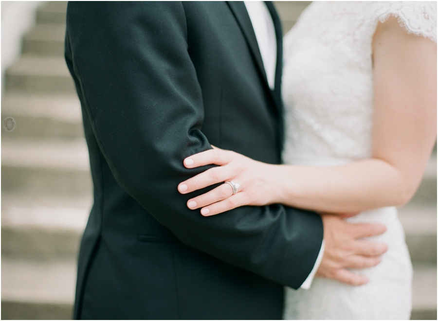 St Louis Wedding by Jordan Brittley Photography_0024