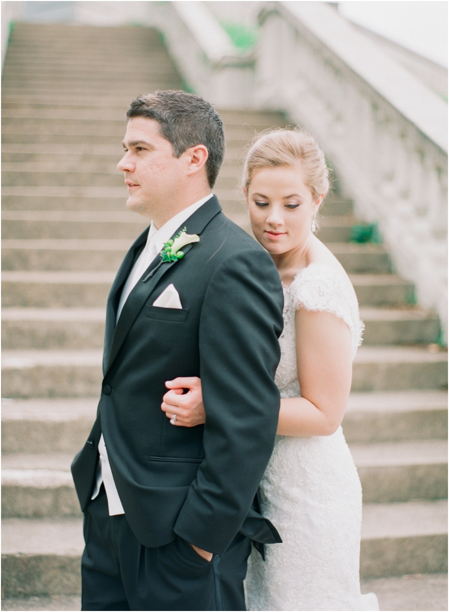 St Louis Wedding by Jordan Brittley Photography_0025
