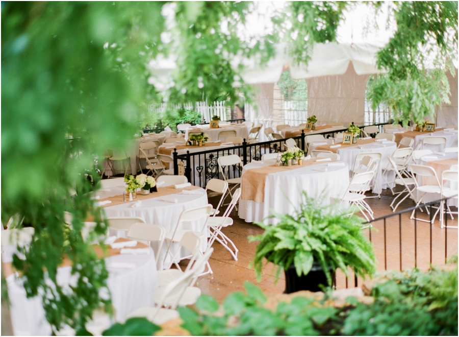 St Louis Wedding by Jordan Brittley Photography_0027