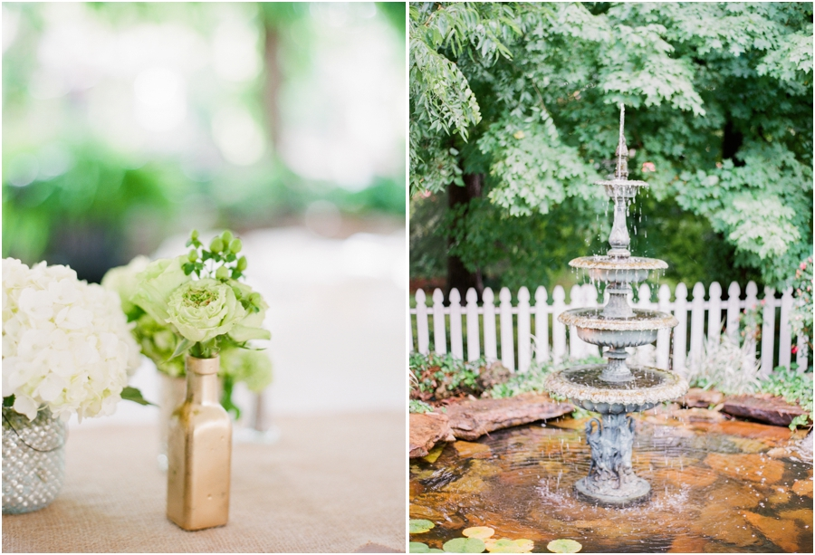 St Louis Wedding by Jordan Brittley Photography_0029