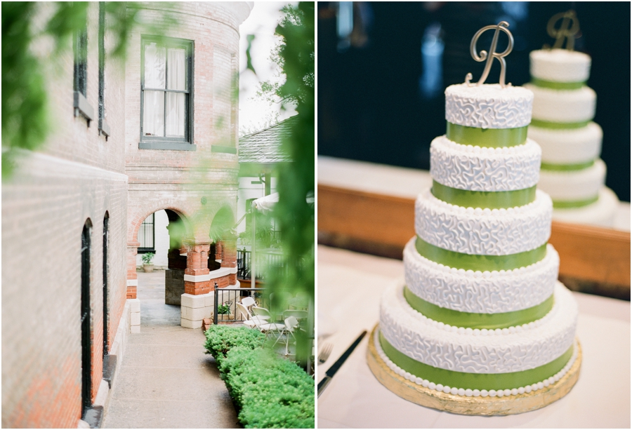 St Louis Wedding by Jordan Brittley Photography_0030