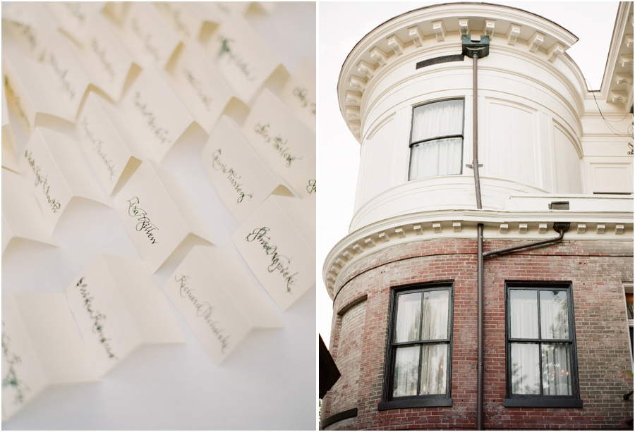 St Louis Wedding by Jordan Brittley Photography_0031