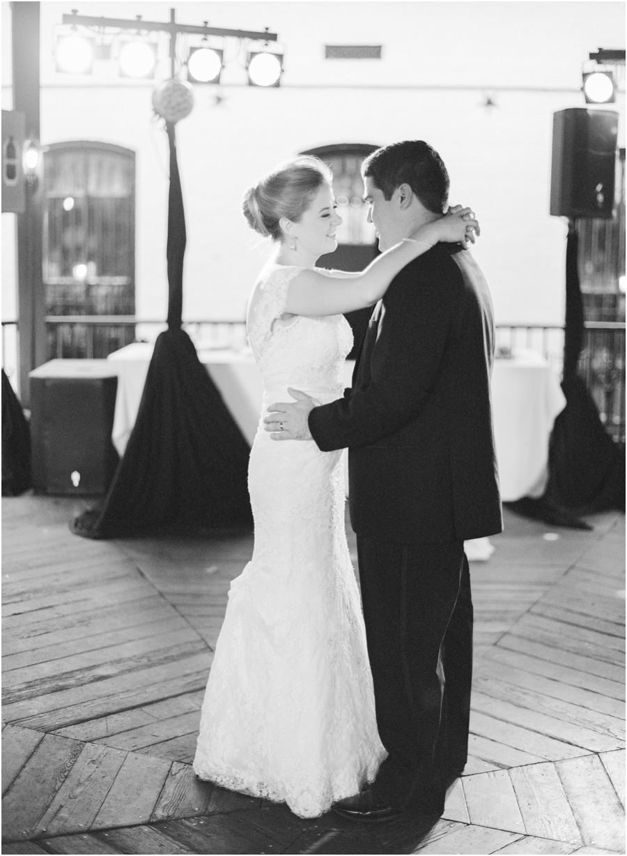 St Louis Wedding by Jordan Brittley Photography_0034
