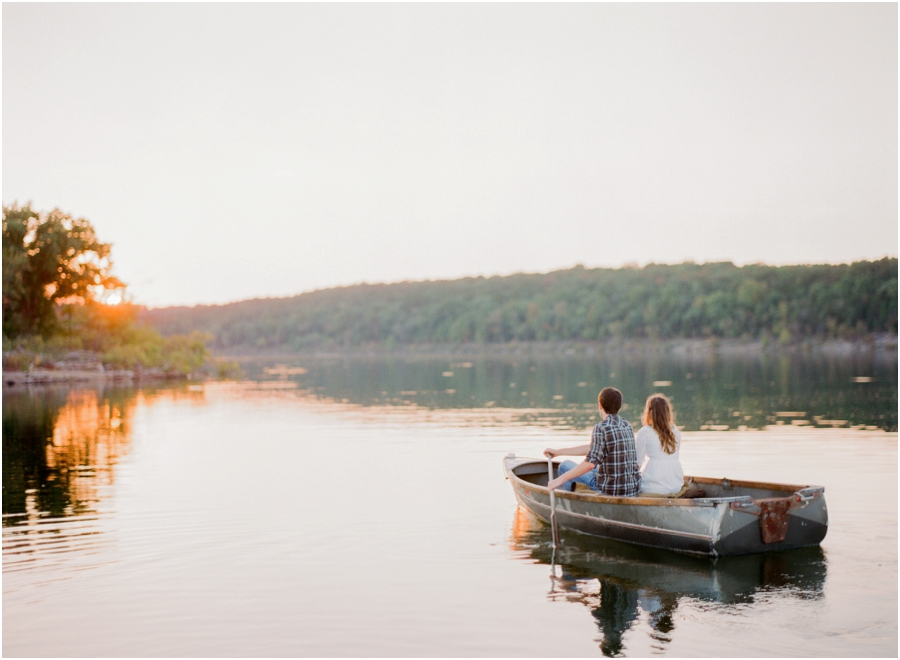 5 Tips for Shooting on the Water by Jordan Brittley Photography
