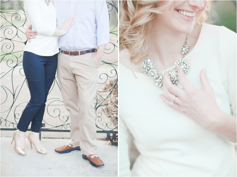 St Louis Engagement by Jordan Brittley - Tom + Ellen_027