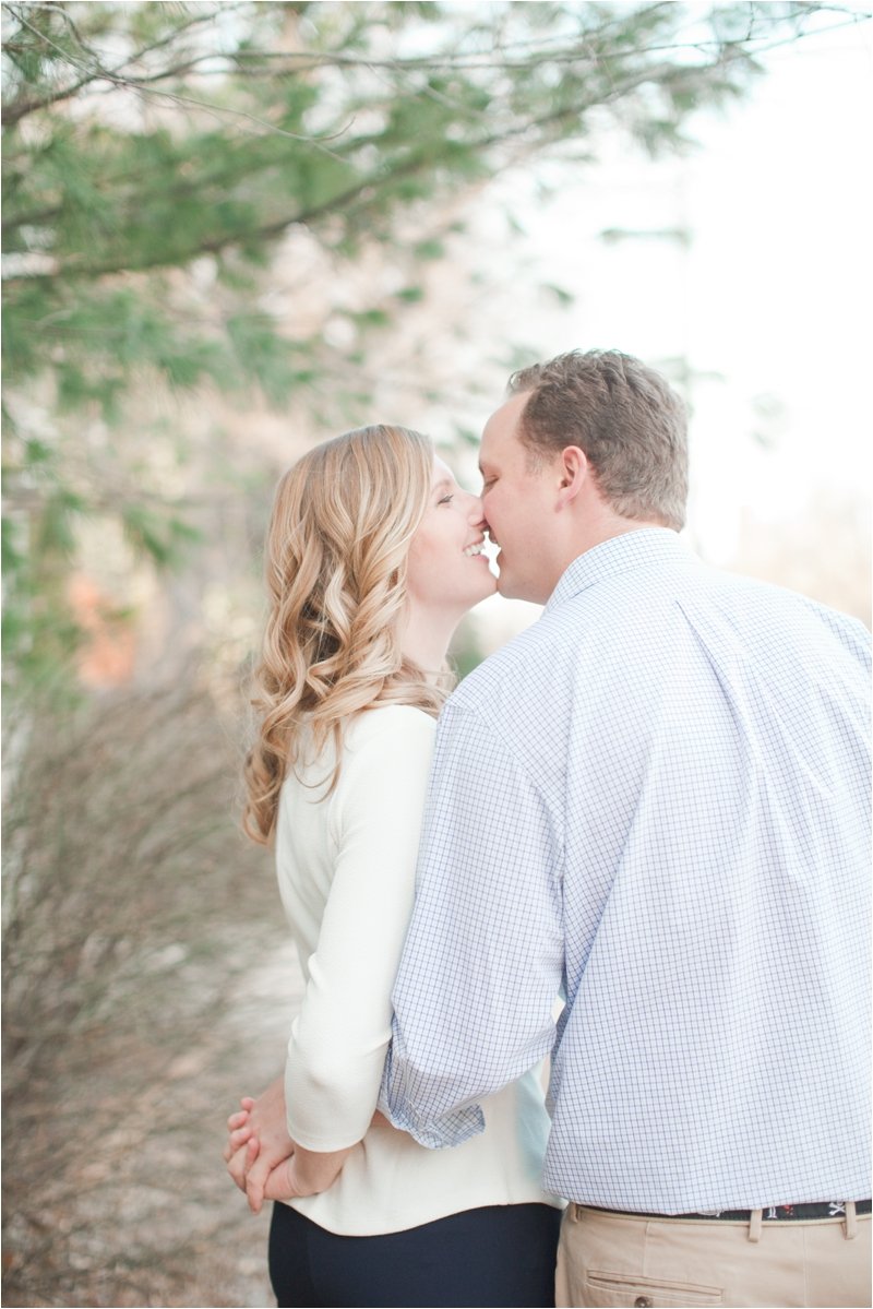 St Louis Engagement by Jordan Brittley - Tom + Ellen_030