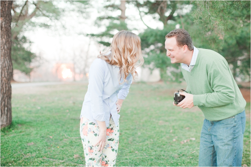 St Louis Engagement by Jordan Brittley - Tom + Ellen_034