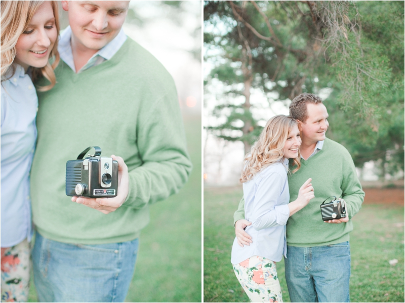 St Louis Engagement by Jordan Brittley - Tom + Ellen_035