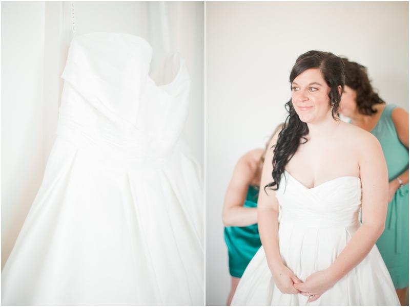 Bolivar Missouri Chapel Wedding - Katlyn + Jordan by Jordan Brittley_001