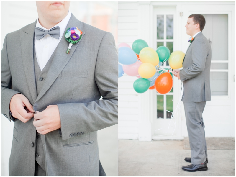 Bolivar Missouri Chapel Wedding - Katlyn + Jordan by Jordan Brittley_006