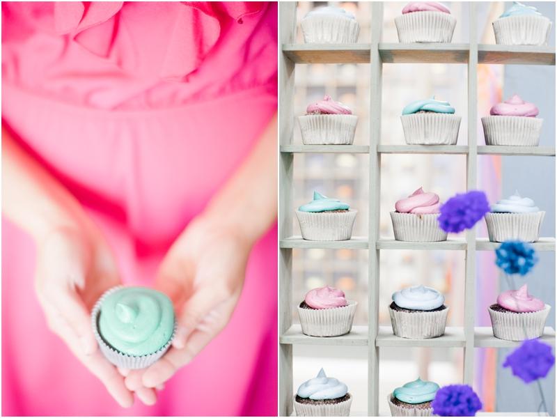 Bolivar Missouri Chapel Wedding - Katlyn + Jordan by Jordan Brittley_017