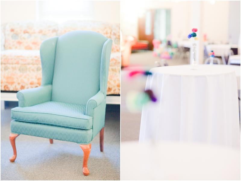 Bolivar Missouri Chapel Wedding - Katlyn + Jordan by Jordan Brittley_019