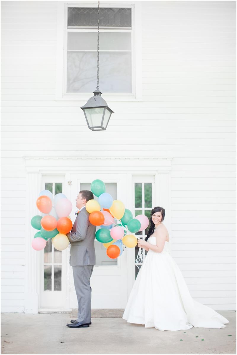 Bolivar Missouri Chapel Wedding - Katlyn + Jordan by Jordan Brittley_027