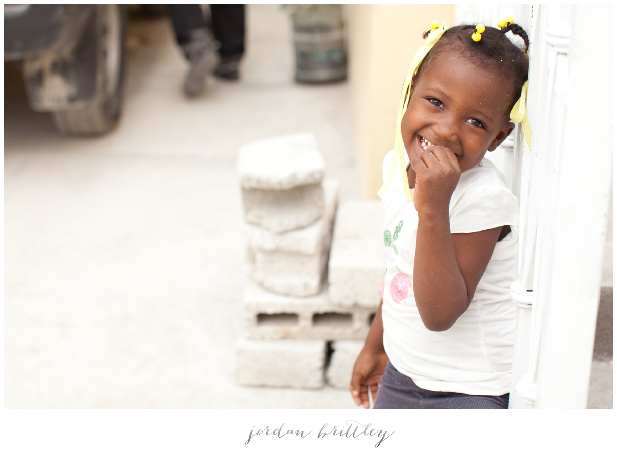 Haiti - March Trip - Day 1_009