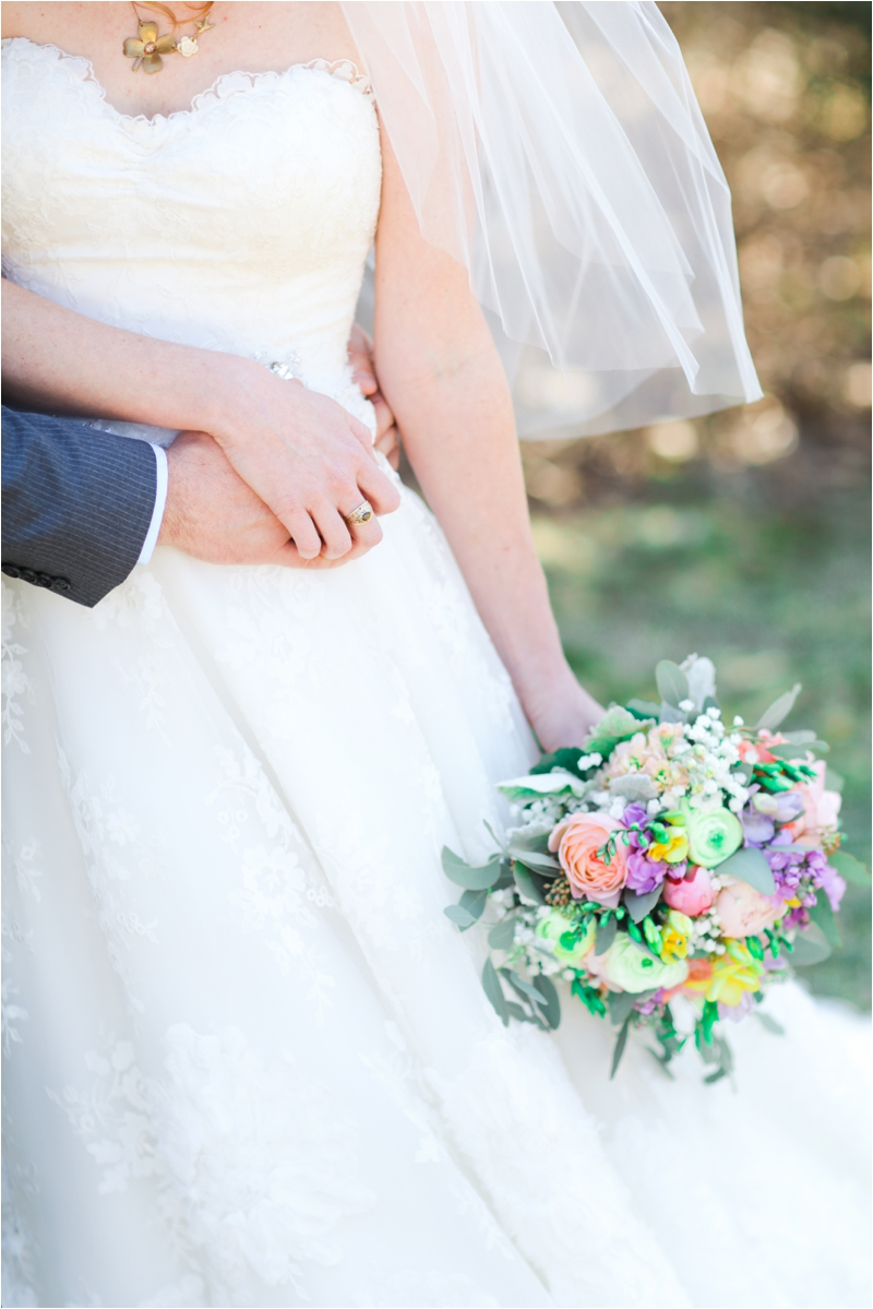 St Charles Backyard Wedding - John Paul and Gertrude by Jordan Brittley_012