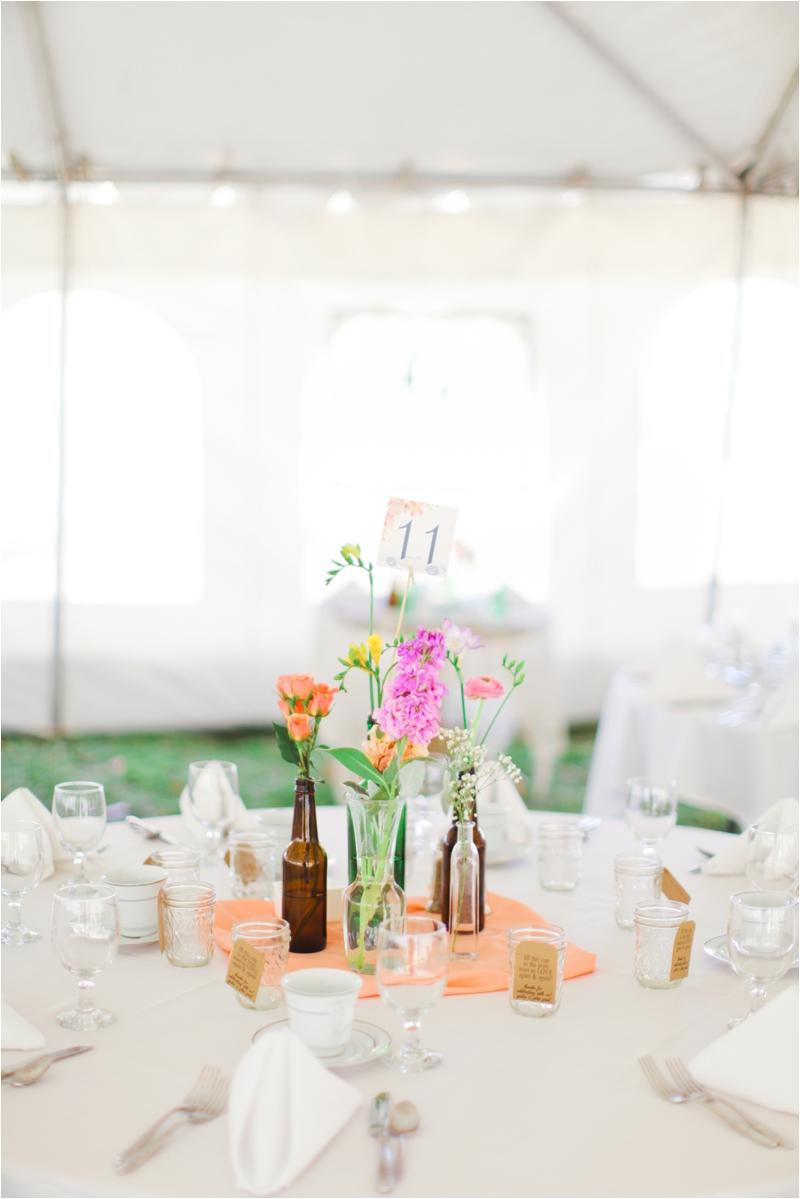 St Charles Backyard Wedding - John Paul and Gertrude by Jordan Brittley_020