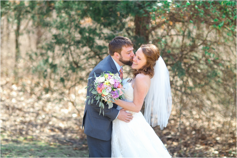St Charles Backyard Wedding - John Paul and Gertrude by Jordan Brittley_027