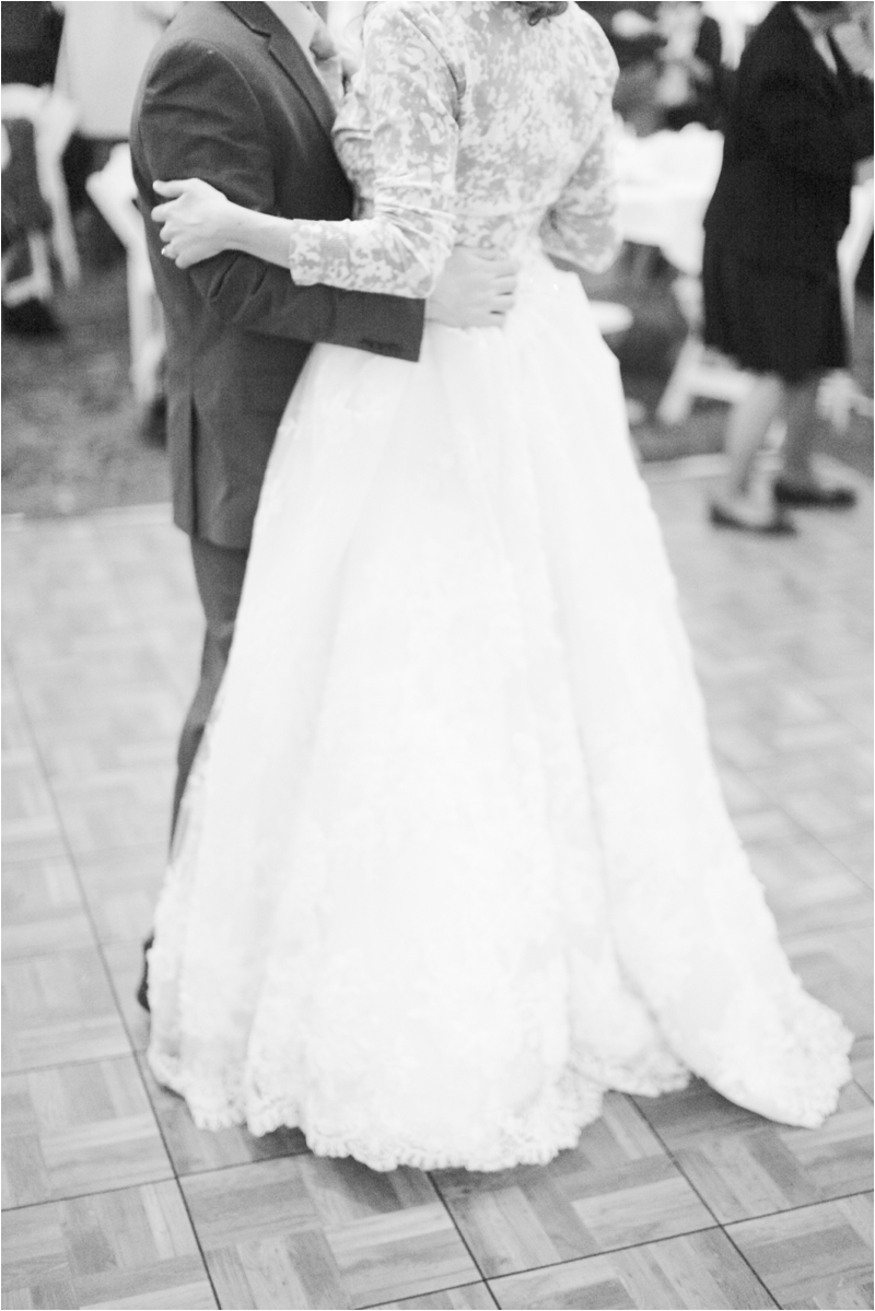 St Charles Backyard Wedding - John Paul and Gertrude by Jordan Brittley_046