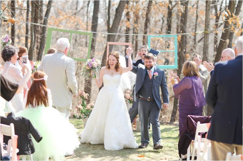 St Charles Backyard Wedding - John Paul and Gertrude by Jordan Brittley_051