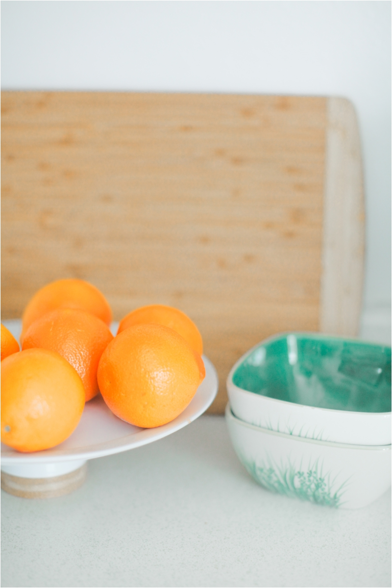 AT HOME - oranges_001