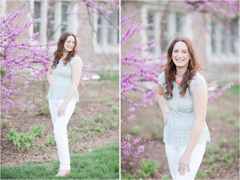 Kristin Ashley Events - Team Headshots