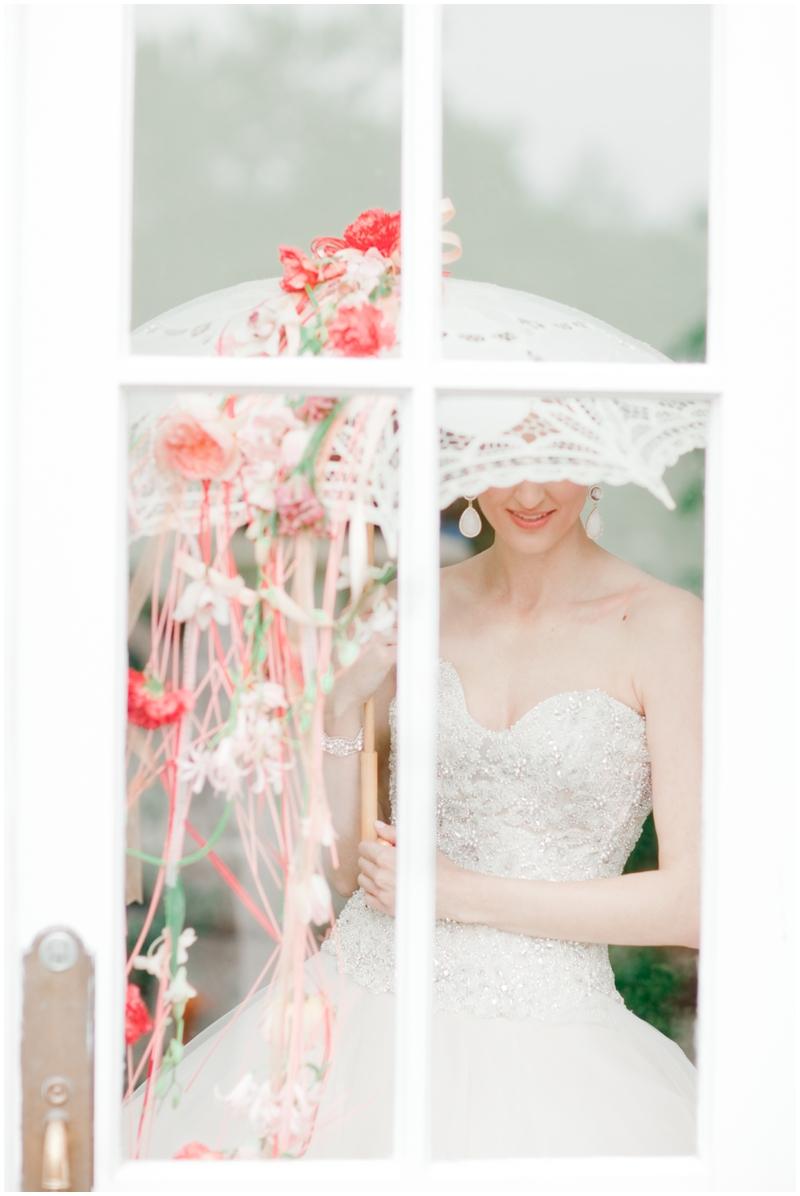Green Wedding Shoes Inspiration Shoot_001