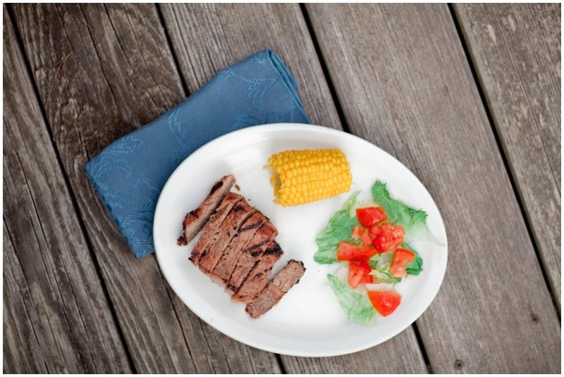 Steak Marinade Recipe_002