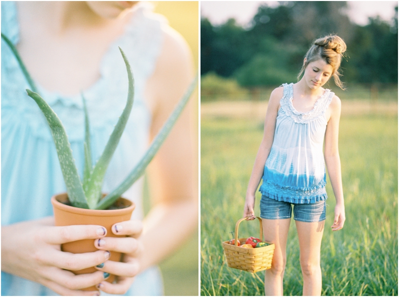 girl holding cactus and vegetables by jordan brittley_002