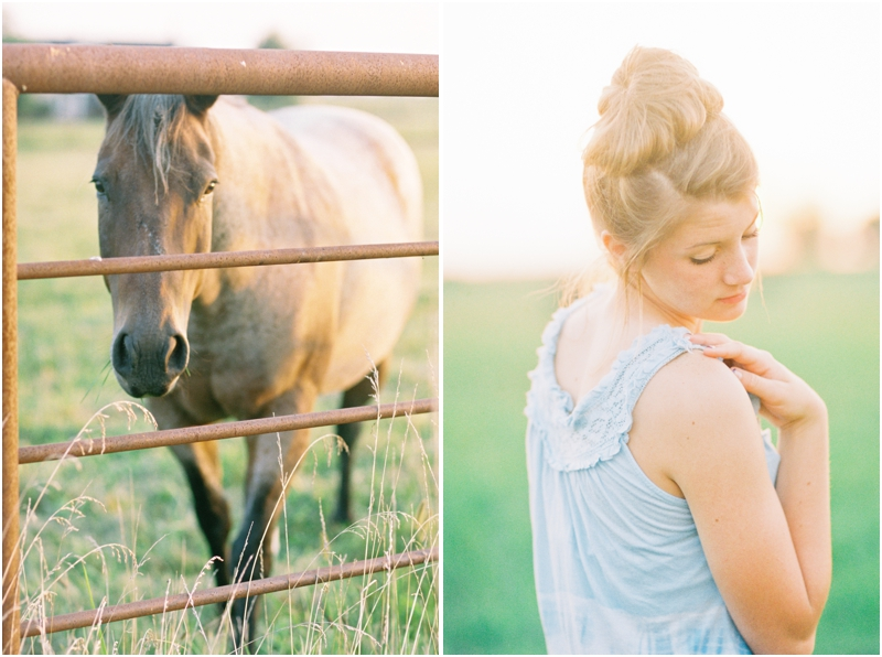 girl and horse by jordan brittley_003