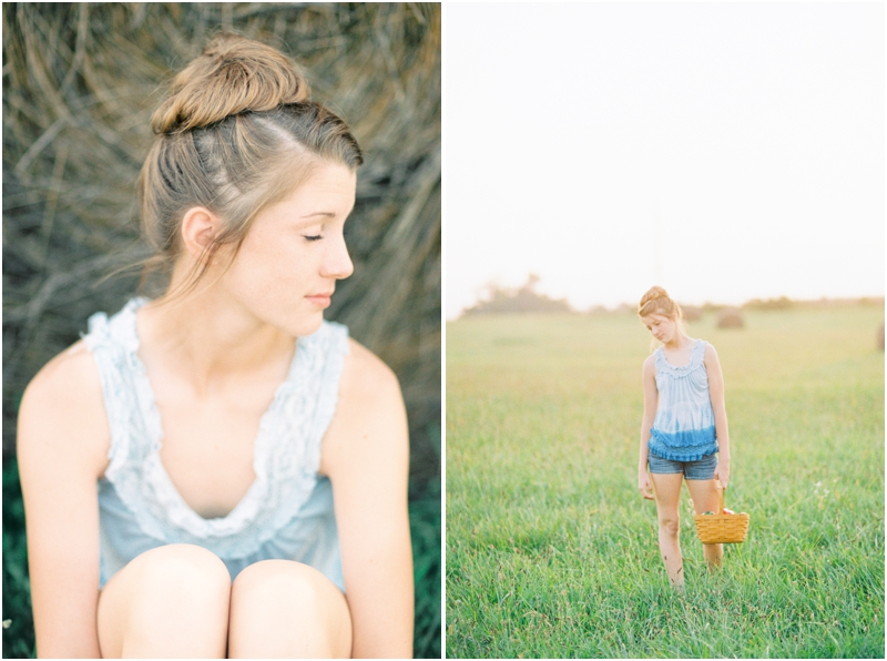 pose for teenage girl photography by jordan brittley_012