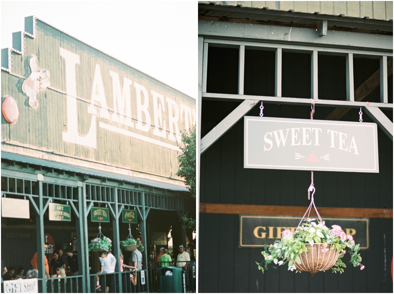 lamberts sweet tea sign photography by jordan brittley_002