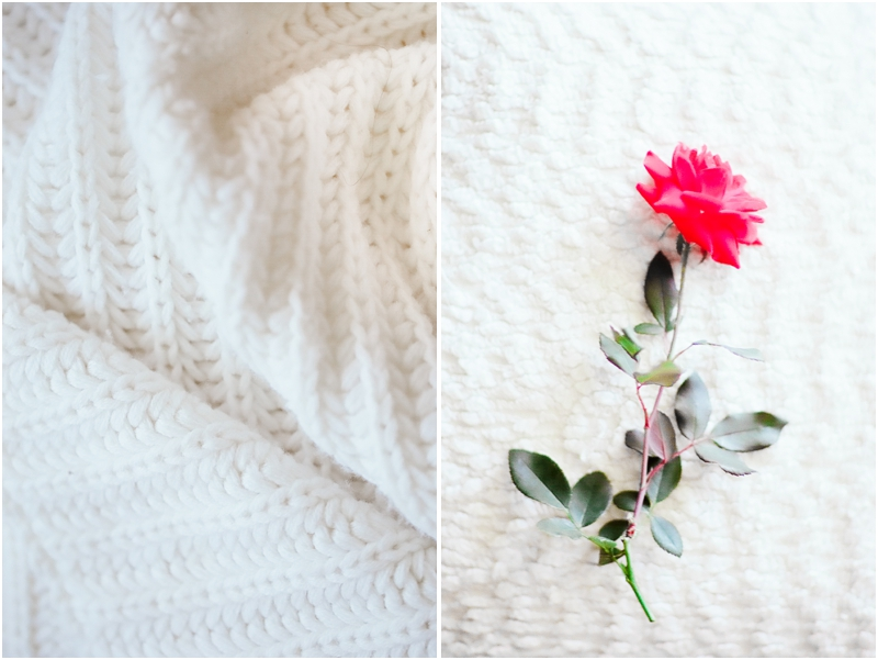 blanket and rose - photography by jordan brittley_005