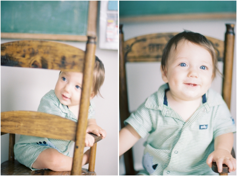 baby photos - photography by jordan brittley_101