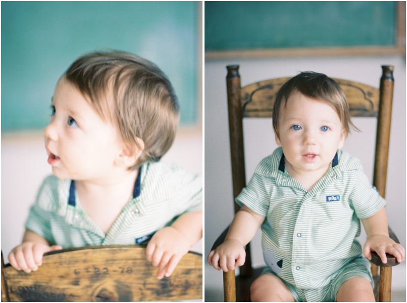 baby photos - photography by jordan brittley_103