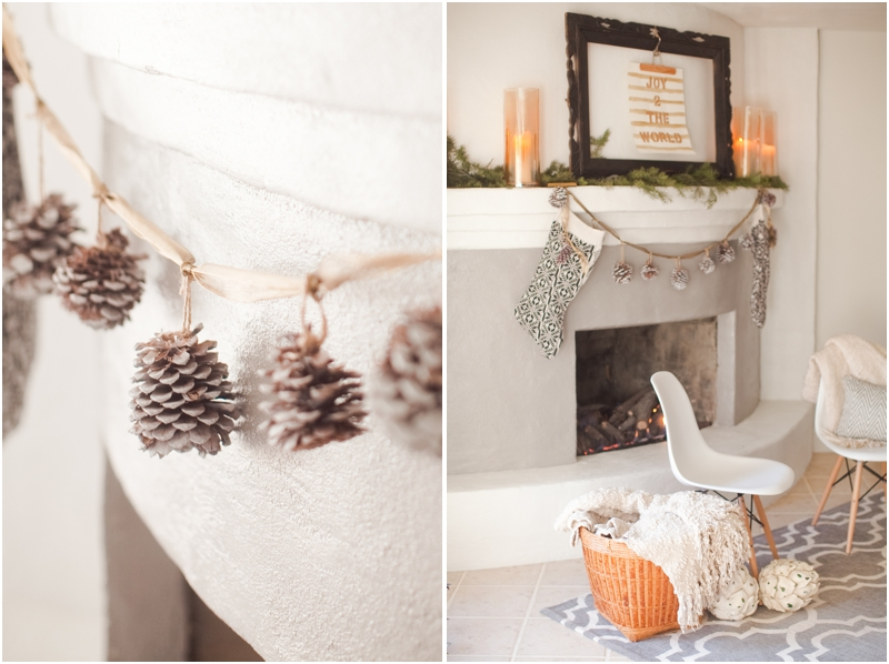 Christmas Mantle Shoot, 2 Ways by Jordan Brittley_006