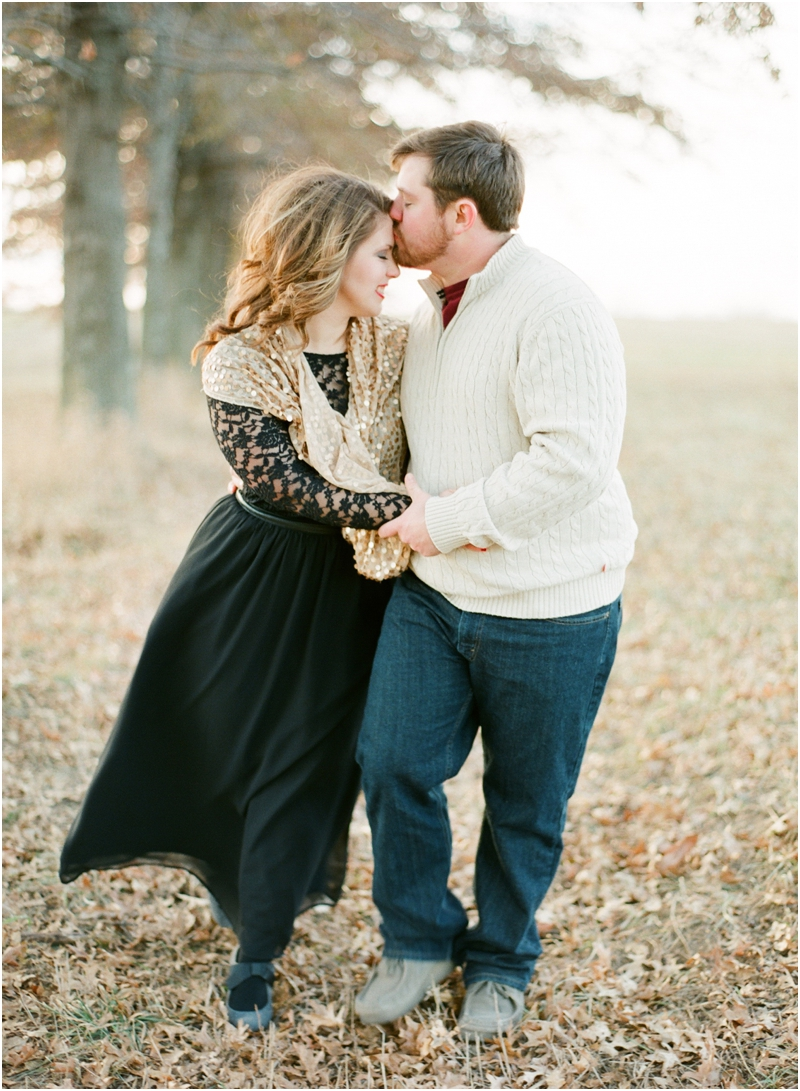 Kansas City Engagement by Jordan Brittley_001