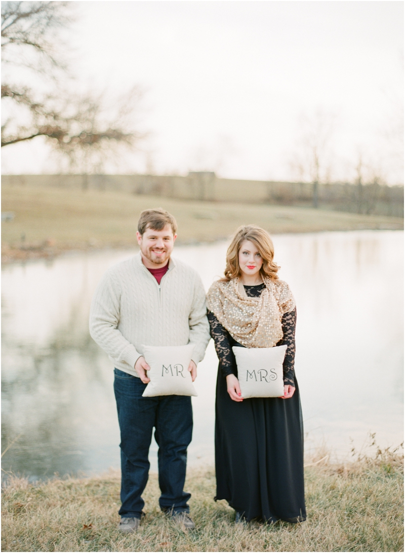 Kansas City Engagement by Jordan Brittley_004