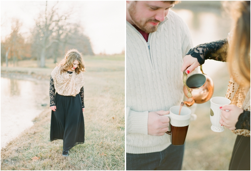 Kansas City Engagement by Jordan Brittley_007