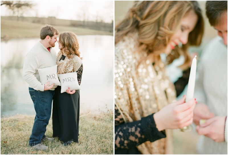 Kansas City Engagement by Jordan Brittley_009