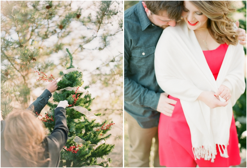 Kansas City Engagement by Jordan Brittley_010