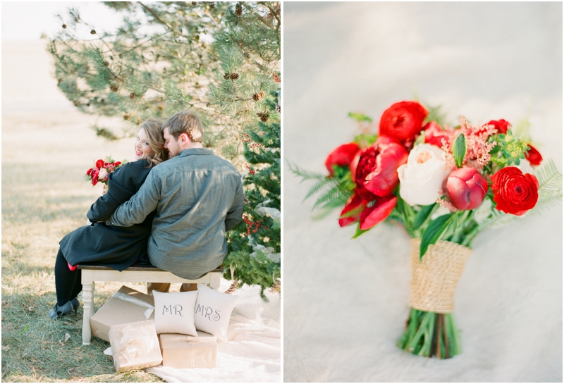 Kansas City Engagement by Jordan Brittley_012