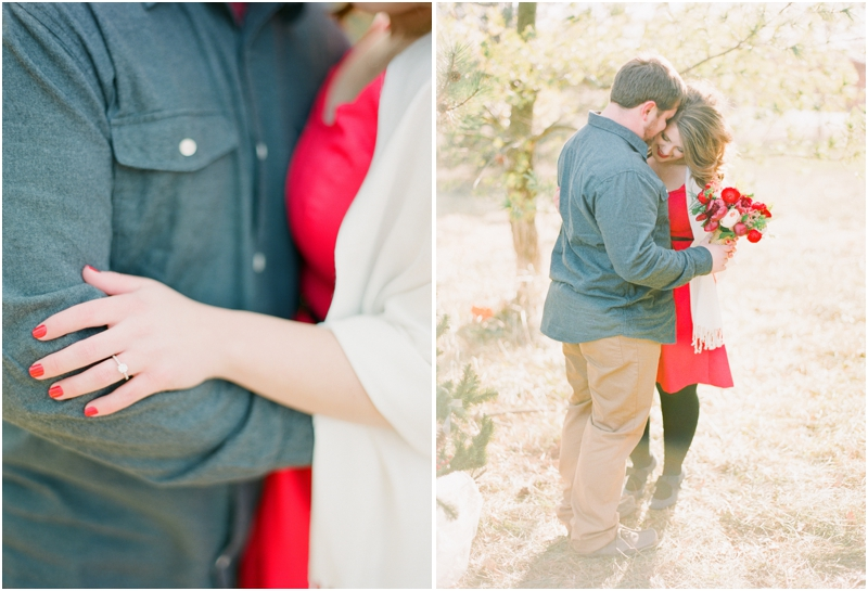 Kansas City Engagement by Jordan Brittley_014