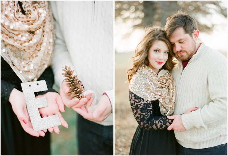 Kansas City Engagement by Jordan Brittley_018
