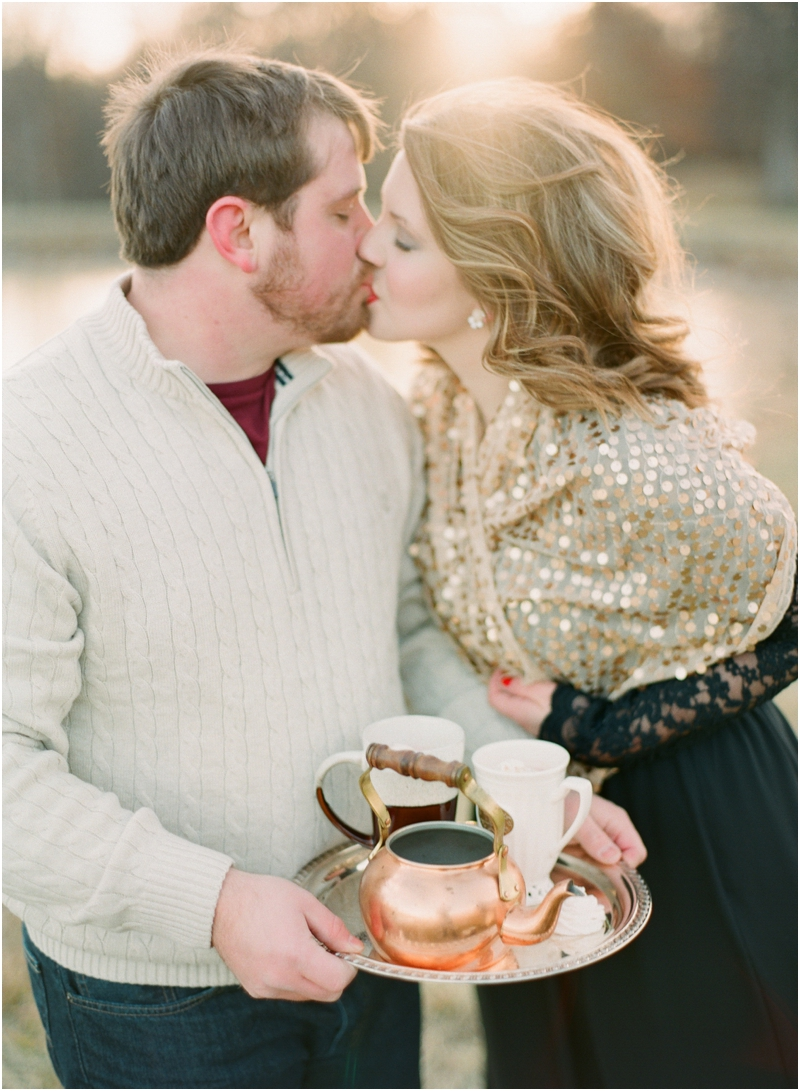 Kansas City Engagement by Jordan Brittley_020