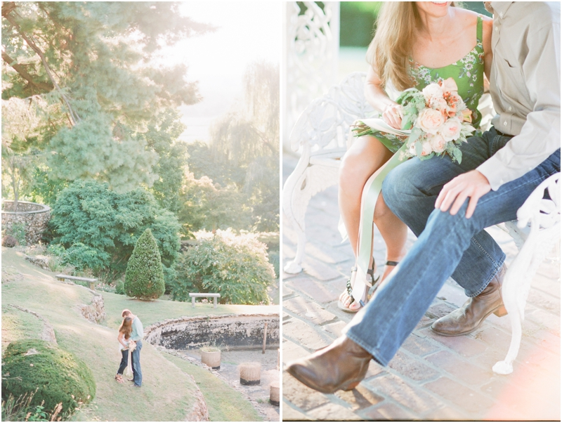 St Louis Engagement Session_001